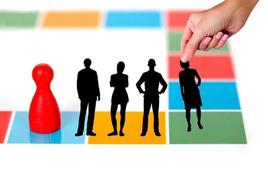 Algunas estrategias de la gamificación son útiles para promover la colaboración entre los individuos. www.danielparente.net
