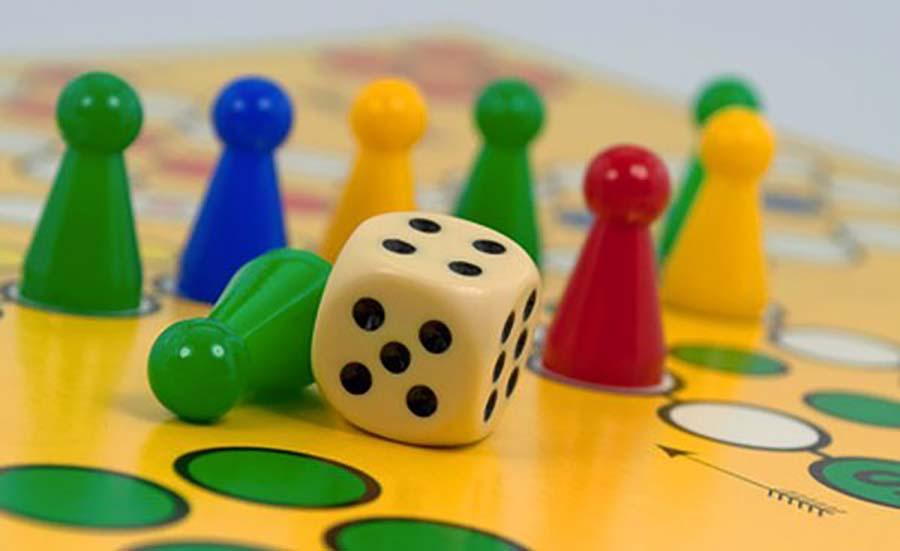 Distintos elementos de la gamificación pueden ser usados para promover la tolerancia a la ambigüedad. blog.prodware.es