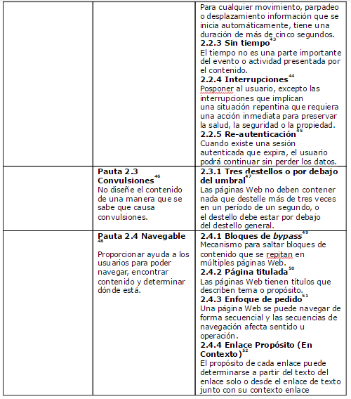 principios-pautas6